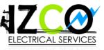 Izco Electrical Services