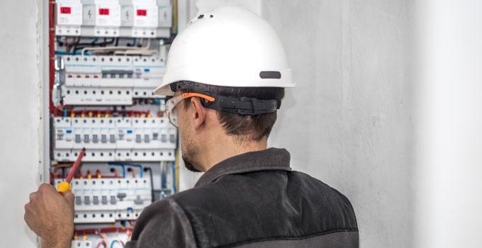 safety-switch-installation